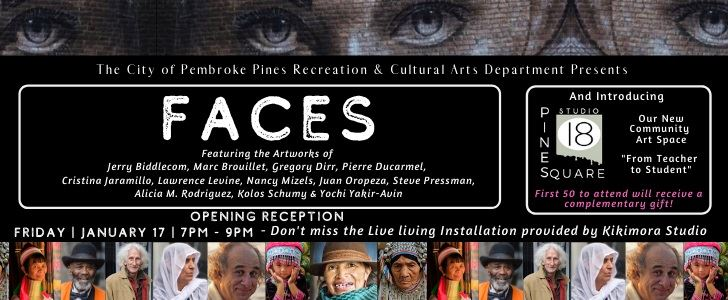 FACES-updated postcard