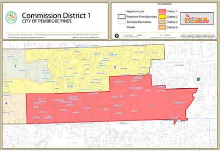 Commission-District-1.jpg